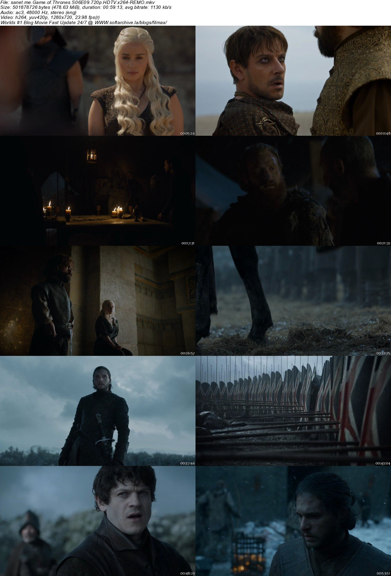 Fullsize Of Game Of Thrones S06e09
