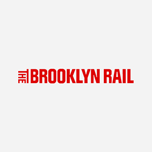 brooklyn-rail-logo