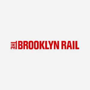 brooklyn-rail-logo