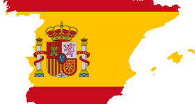640px-Spain-flag-map-plus-ultra