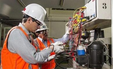 Totoras: empresa local busca técnico o ingeniero electromecánico