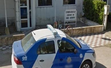 San Genaro: Tres detenidos y elementos recuperados tras los allanamientos