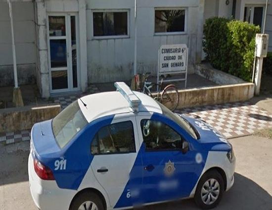 policia-san-genaro-2-e1521638377403