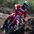 En Rada Tilly, Joaquin Poli fue el ganador de la 2ª fecha del Nacional de Motocross.