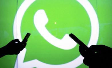 A estar atentos: Crece las estafas por whatsapp