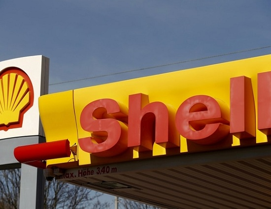SHELL-RESULTS-1
