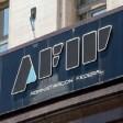 Afip lanza plan de pagos de hasta 60 cuotas para deudas vencidas