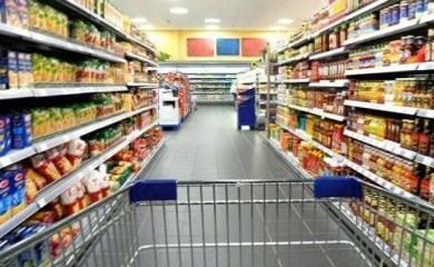 Conoce la lista de los 64 productos a precios congelados por 6 meses