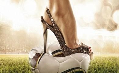 Liga Evita de Fútbol Femenino: Se disputó la 1era y 2da fecha del Torneo Clausura
