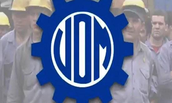 La UOM confirmó un aumento para el sector