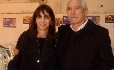 La radio de luto: Falleció el Flaco Aguirre