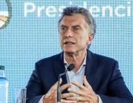 Mauricio-Macri-conferencia-Jujuy