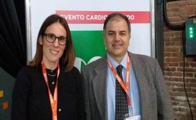 San Genaro ya cuenta con su Instituto Regional de Cardiología
