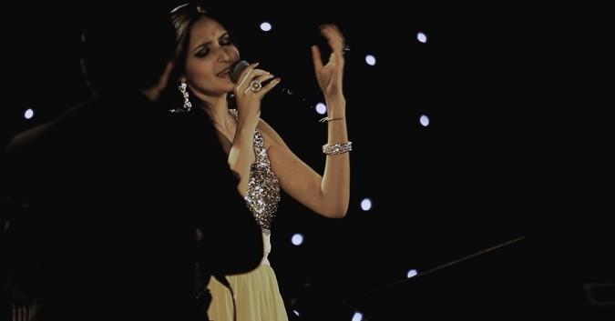 Shardul Pandey Talks To Arpita Mukherjee
