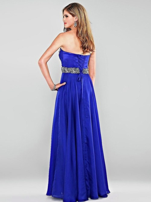 Beautiful wedding guest dresses for teenagers sang maestro for Beautiful wedding guest dresses