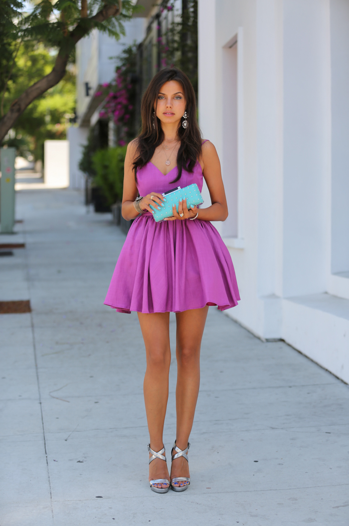 short wedding guest dress for summer 2015 - Wedding Guest Dresses