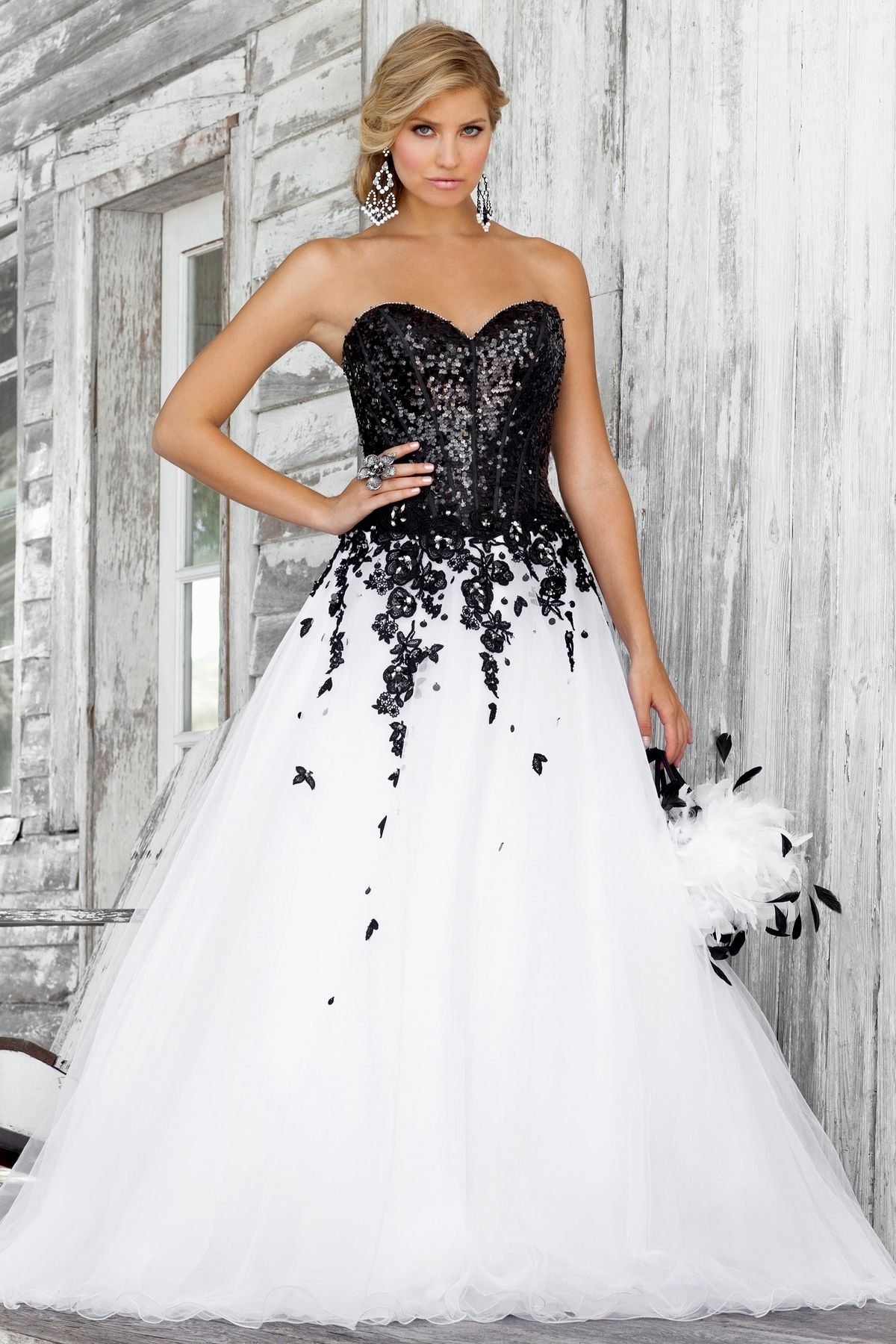 wedding dresses black wedding dresses black black and white wedding dresses for plus size sang maestro black and white strapless sweetheart wedding dress black and white wedding dresses for plus size