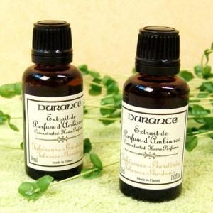 aroma-oil