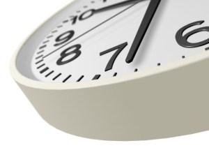 clock_001_a
