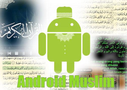 Aplikasi Hadits 9 Imam untuk Android