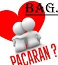 pacar bag 1