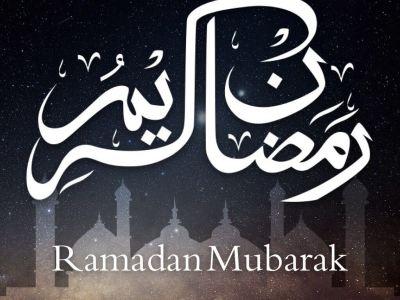 Berbagi Tips Menjelang 10 Malam Terakhir Ramadhan
