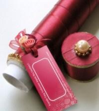 sumber: https://jacksite.files.wordpress.com/2012/10/undangan_pernikahan.jpg