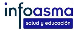 INFO-ASMA.logo