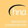 hna-sc.png