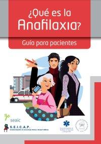 Anafilaxia-Guia-para-Pacientes.jpg