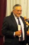 José Vicente Martí Boscà