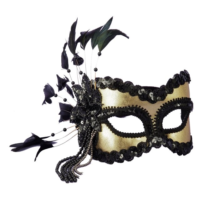 Masks An Introduction. 1600 x 1600.Mardi Gras Masks By The Dozen