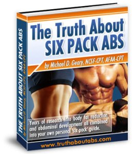 truth about abs and gay rights