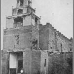 1710-church-rebuilt