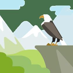 eagle-1625854_640