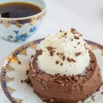 Chocolate-Pudding29