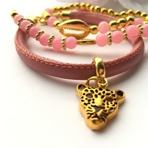 armcandy Pink Panther