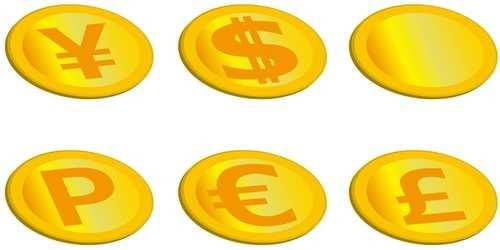ブログで稼ぐにはお金がかかるの?