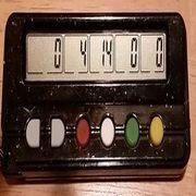 大当たり中の出玉ってどうやって計測するの!?要点を押さえて効率よく把握する方法!