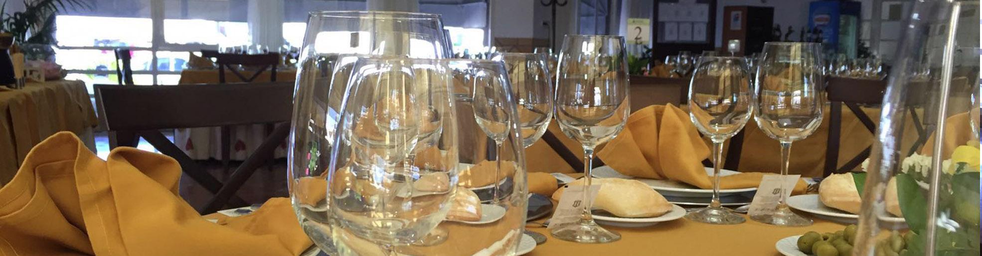foto_restaurante_banquetes