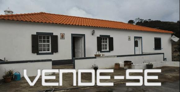 Casa_Poco_grande-top