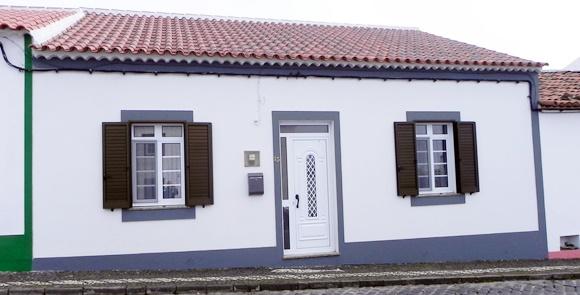 Casa_Eduardo_Top