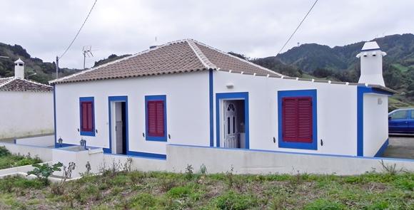Casa-Pico-Penedo 125-Destaque