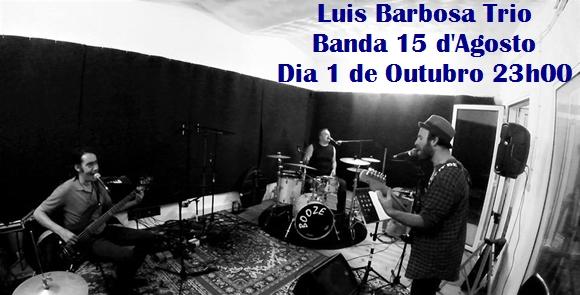 luis-barbosa-trio