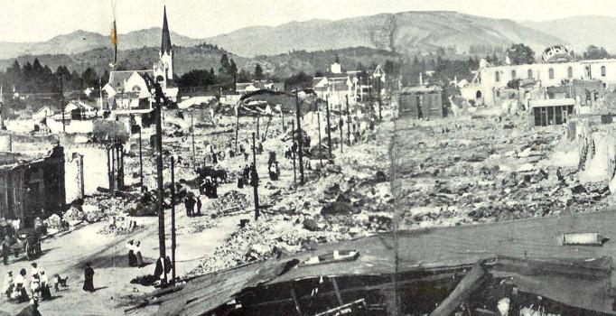 1906astreetpanoramaFB1
