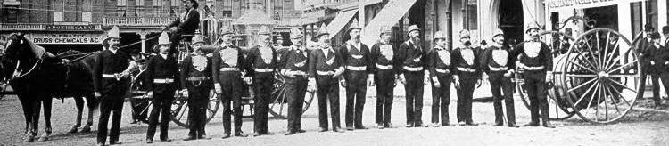 1884firecompany