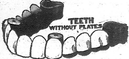 1913dentist