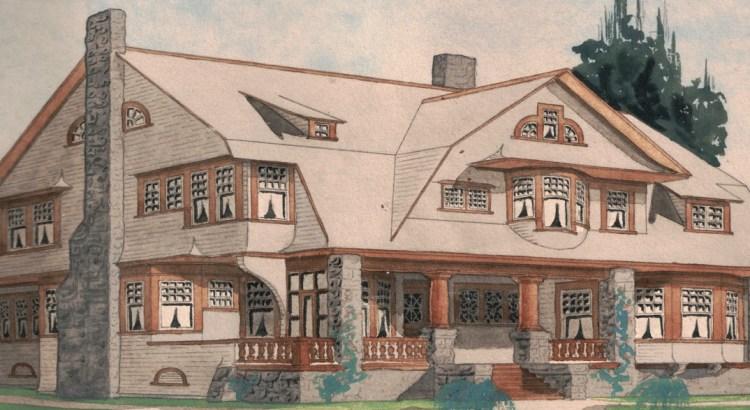 1904comstockhouse-s