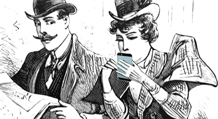 victoriantextingpreview