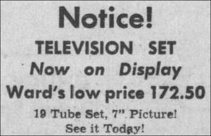 1948wards